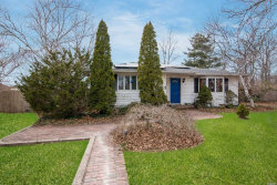 Photo of 2 Newport Beach Blvd, East Moriches, NY 11940 (MLS # 3020712)