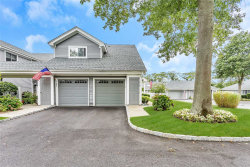 Photo of 410 Harborview Ct, Moriches, NY 11955 (MLS # 3021012)
