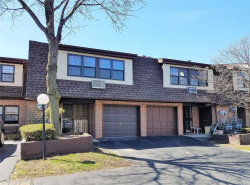 Photo of 120-20 Ketch Ct, College Point, NY 11356 (MLS # 3021485)
