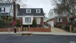 Photo of 9-26 120 St, College Point, NY 11356 (MLS # 3021601)