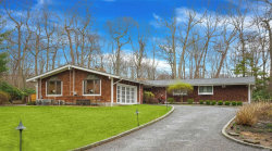Photo of 10 Wilderness Rd, Nissequogue, NY 11780 (MLS # 3023030)