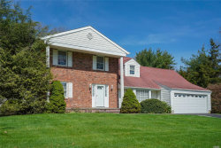 Photo of 10 Samuels Path, Miller Place, NY 11764 (MLS # 3025289)