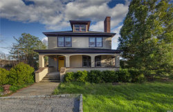 Photo of 16 Woodlawn Ave, East Moriches, NY 11940 (MLS # 3026510)