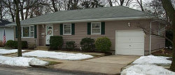 Photo of 30 James St, Farmingdale, NY 11735 (MLS # 3026901)