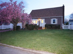 Photo of 132 W 22nd St, Deer Park, NY 11729 (MLS # 3027522)