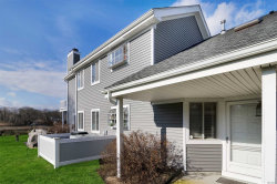 Photo of 359 Seabreeze Ct, Moriches, NY 11955 (MLS # 3028516)