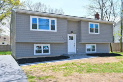Photo of 260 40th St, Copiague, NY 11726 (MLS # 3028754)
