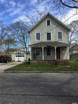 Photo of 124 N 5th St, Lindenhurst, NY 11757 (MLS # 3029339)