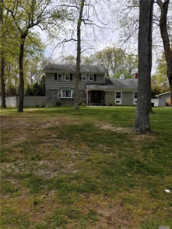 Photo of East Moriches, NY 11940 (MLS # 3029416)