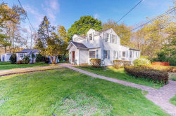 Photo of 161 Brooksite Dr, Smithtown, NY 11787 (MLS # 3029492)