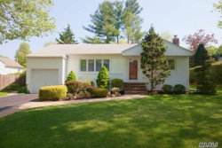 Photo of 50 Hill Rd, Farmingdale, NY 11735 (MLS # 3029757)