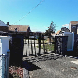 Photo of Copiague, NY 11726 (MLS # 3029845)