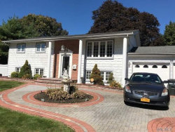 Photo of 54 Circle Dr, Wheatley Heights, NY 11798 (MLS # 3030081)