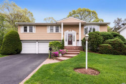 Photo of 6 Andover Dr, Deer Park, NY 11729 (MLS # 3030199)