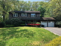 Photo of 46 Derby Pl, Smithtown, NY 11787 (MLS # 3030265)