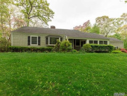 Photo of 18 Woodland Dr, Smithtown, NY 11787 (MLS # 3030373)