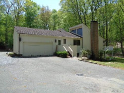Photo of 8 Watercrest Ct, St. James, NY 11780 (MLS # 3030423)