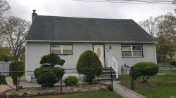 Photo of 224 42nd St, Copiague, NY 11726 (MLS # 3030531)