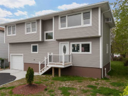 Photo of 839 Surf St, Lindenhurst, NY 11757 (MLS # 3030825)