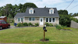 Photo of 29 Montauk Ave, East Moriches, NY 11940 (MLS # 3030940)