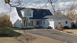 Photo of 50 Cedar Point Dr, West Islip, NY 11795 (MLS # 3031101)