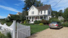 Photo of 55 Shore Rd, Setauket, NY 11733 (MLS # 3031181)