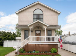 Photo of 839 S 4th St, Lindenhurst, NY 11757 (MLS # 3031422)