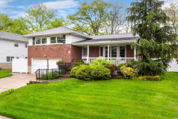 Photo of 19 Florgate Rd, Farmingdale, NY 11735 (MLS # 3031433)
