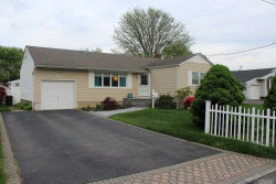 Photo of 157 W 11th St, Deer Park, NY 11729 (MLS # 3031486)