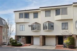 Photo of 120-01 Riviera Ct , Unit 15 A, College Point, NY 11356 (MLS # 3031729)