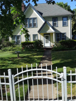 Photo of 133 N Country Rd, Port Jefferson, NY 11777 (MLS # 3031862)