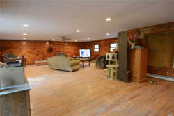Photo of 133 Radio Ave, Miller Place, NY 11764 (MLS # 3031905)