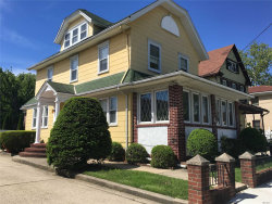 Photo of 121-14 12th Ave., College Point, NY 11356 (MLS # 3032094)