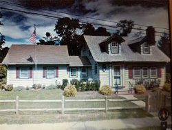 Photo of 21 Maple Ave, East Moriches, NY 11940 (MLS # 3032717)