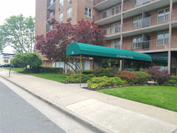 Photo of 20 Wendell St , Unit 24D, Hempstead, NY 11550 (MLS # 3032728)