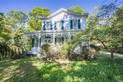 Photo of 74 Old Field Rd, Old Field, NY 11733 (MLS # 3033459)