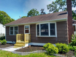 Photo of 209 Old Neck Rd, Center Moriches, NY 11934 (MLS # 3034803)