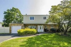 Photo of 301 W 22nd St, Deer Park, NY 11729 (MLS # 3035929)