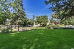 Photo of 94 Old Field Rd, Old Field, NY 11733 (MLS # 3035932)