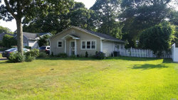 Photo of 194 Holiday Blvd, Center Moriches, NY 11934 (MLS # 3037275)