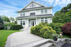 Photo of 2853 N Wading River Rd, Wading River, NY 11792 (MLS # 3038540)