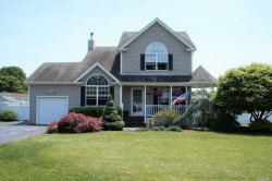 Photo of 6 Apple Cider Ln, Center Moriches, NY 11934 (MLS # 3039244)