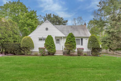 Photo of 10 West Ln, East Moriches, NY 11940 (MLS # 3040556)