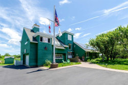 Photo of 93 Adelaide Ave, East Moriches, NY 11940 (MLS # 3040754)