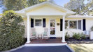 Photo of 12 Oleander Ln, Center Moriches, NY 11934 (MLS # 3041085)
