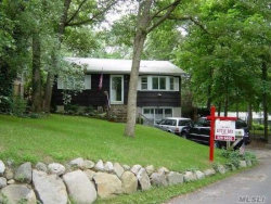 Photo of 16 Wildwood Rd, Wading River, NY 11792 (MLS # 3041898)