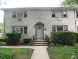 Photo of 11 Toehee Pl , Unit 1B, Islip, NY 11751 (MLS # 3042297)