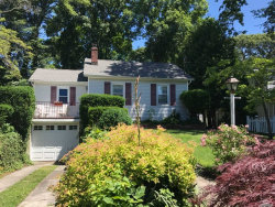 Photo of 24 Locust Rd, Wading River, NY 11792 (MLS # 3042323)