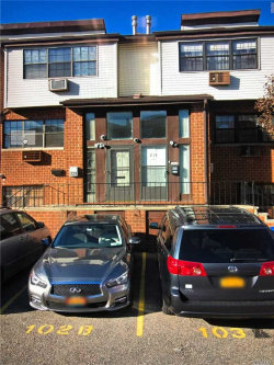 Photo of 220 Capstan Ct , Unit 102B, College Point, NY 11356 (MLS # 3042750)