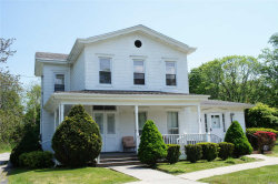 Photo of 444 Montauk Hwy, East Moriches, NY 11940 (MLS # 3042783)